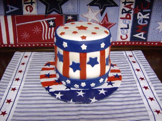 55-Adorable-Treats-Decorating-Ideas-for-Labor-Day-44
