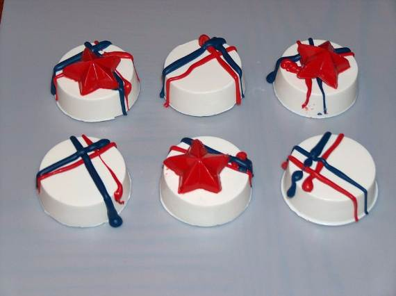 55-Adorable-Treats-Decorating-Ideas-for-Labor-Day-48