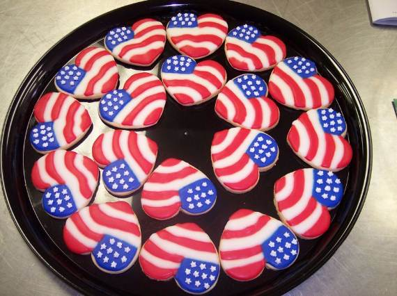 55-Adorable-Treats-Decorating-Ideas-for-Labor-Day-49