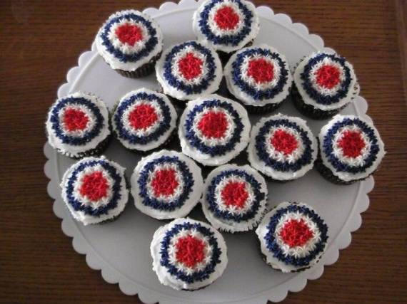 55-Adorable-Treats-Decorating-Ideas-for-Labor-Day-52