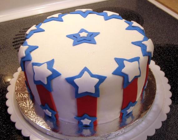 55-Adorable-Treats-Decorating-Ideas-for-Labor-Day-55
