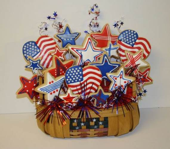 55-Adorable-Treats-Decorating-Ideas-for-Labor-Day-6
