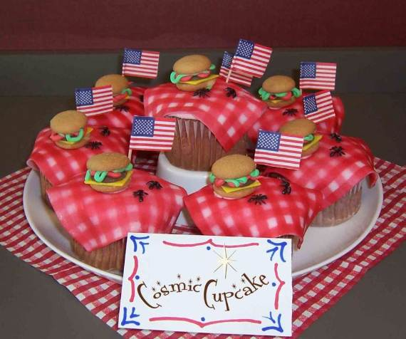 55-Adorable-Treats-Decorating-Ideas-for-Labor-Day-7