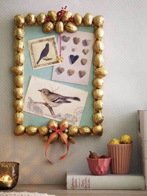 60 Spectacular Summer Craft Ideas Easy Diy Projects For