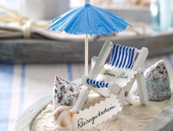 60-spectacular-summer-craft-ideas-easy-diy-projects-for-summer-2