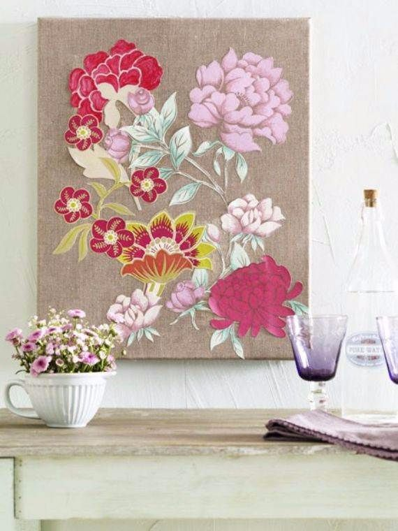 60-spectacular-summer-craft-ideas-easy-diy-projects-for-summer-41