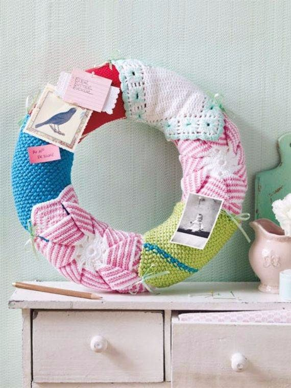 60 Spectacular Summer Craft Ideas Easy Diy Projects For Summer