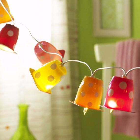 60-spectacular-summer-craft-ideas-easy-diy-projects-for-summer-59