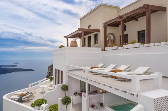 a-stunning-hotel-for-real-dreamers-with-most-amazing-view-in-the-world-aqua-luxury-suites-102