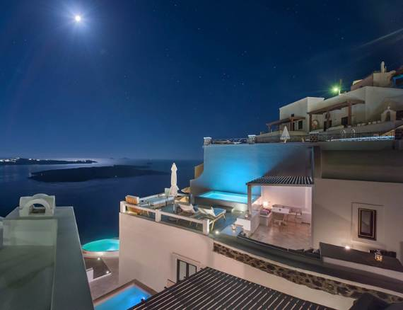 a-stunning-hotel-for-real-dreamers-with-most-amazing-view-in-the-world-aqua-luxury-suites-105
