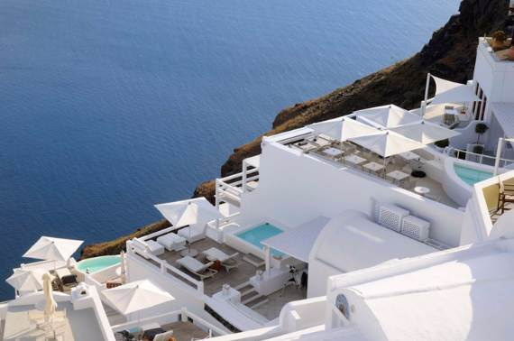 a-stunning-hotel-for-real-dreamers-with-most-amazing-view-in-the-world-aqua-luxury-suites-112