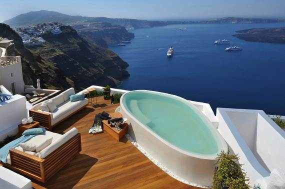 a-stunning-hotel-for-real-dreamers-with-most-amazing-view-in-the-world-aqua-luxury-suites-86