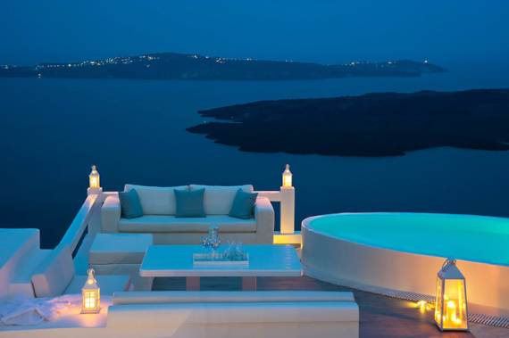 a-stunning-hotel-for-real-dreamers-with-most-amazing-view-in-the-world-aqua-luxury-suites-87