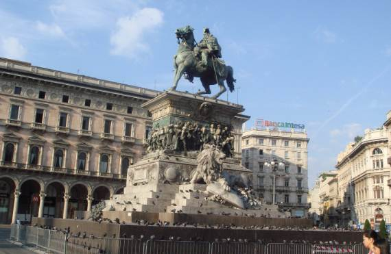 affordable-place-to-visit-milan-italy-5