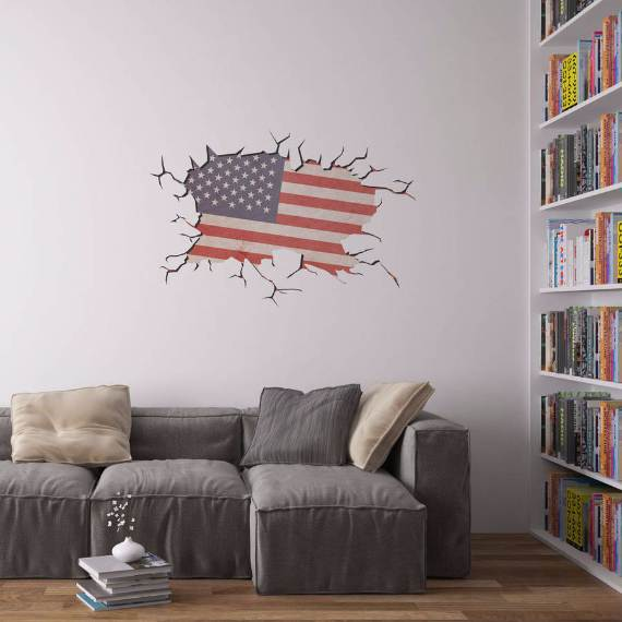 Amazing-4th-July-Decoration-Ideas-For-Your-Home-48