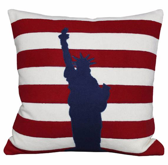 Amazing-4th-July-Decoration-Ideas-For-Your-Home-52
