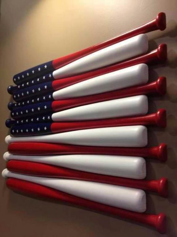 Amazing-4th-July-Decoration-Ideas-For-Your-Home-55