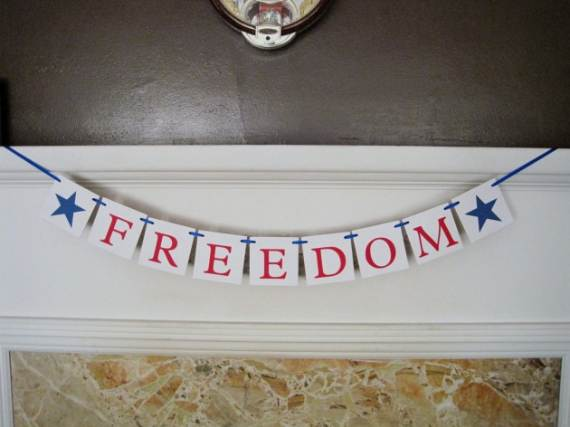 Amazing-4th-July-Decoration-Ideas-For-Your-Home-56