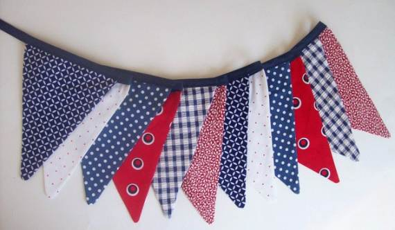 Amazing-4th-July-Decoration-Ideas-For-Your-Home-57