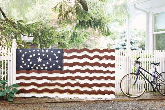 Amazing-4th-July-Decoration-Ideas-For-Your-Home-60