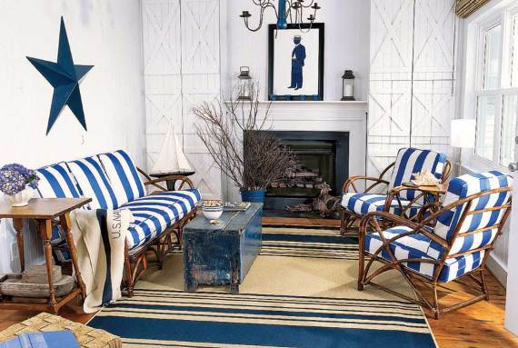 Amazing-4th-July-Decoration-Ideas-For-Your-Home-68