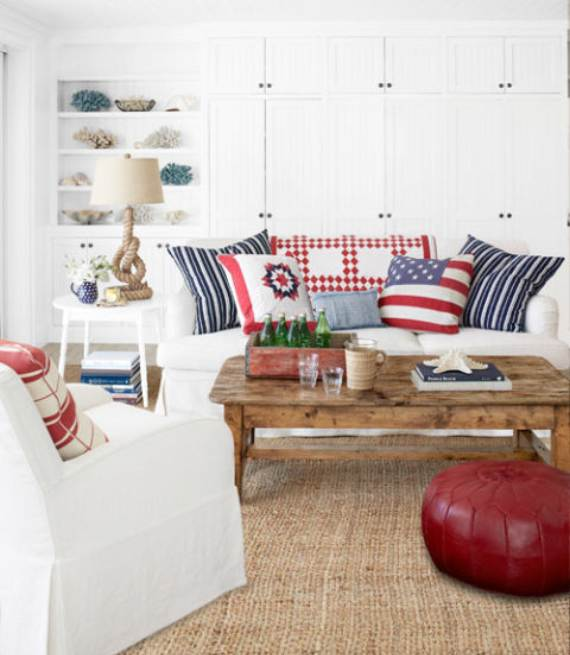 Amazing-4th-July-Decoration-Ideas-For-Your-Home-71