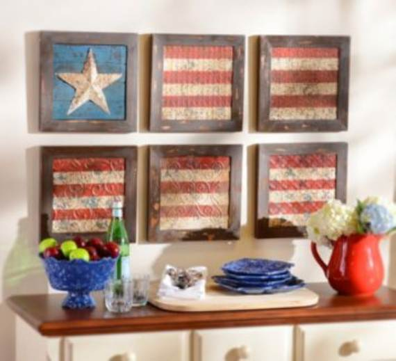 Amazing-4th-July-Decoration-Ideas-For-Your-Home-73