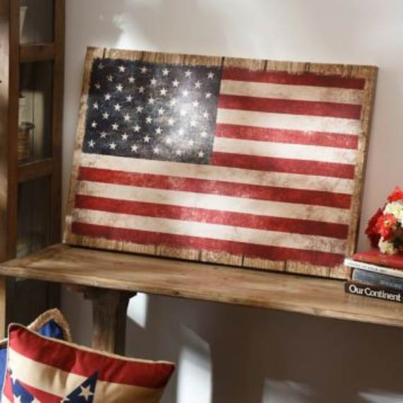 Amazing-4th-July-Decoration-Ideas-For-Your-Home-74