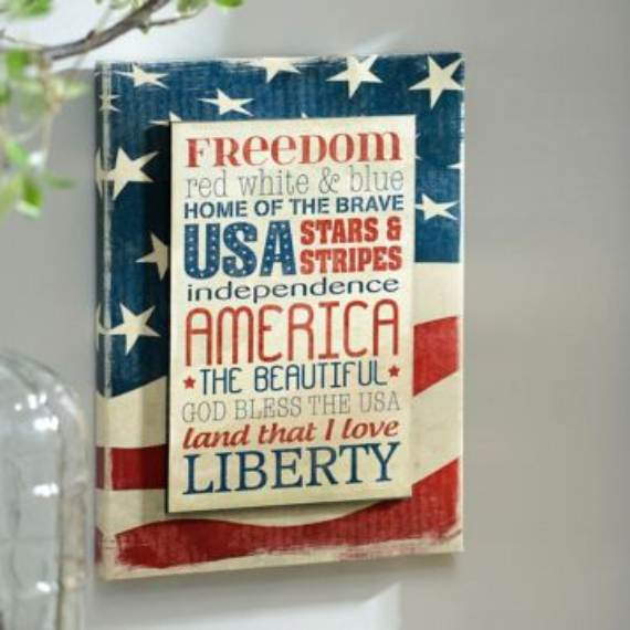 Amazing-4th-July-Decoration-Ideas-For-Your-Home-75