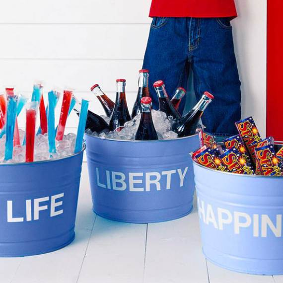 Amazing-4th-July-Decoration-Ideas-For-Your-Home-78