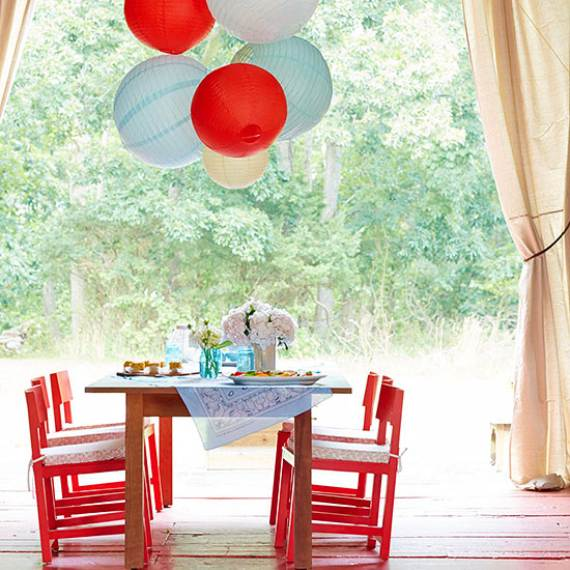 Amazing-4th-July-Decoration-Ideas-For-Your-Home-80