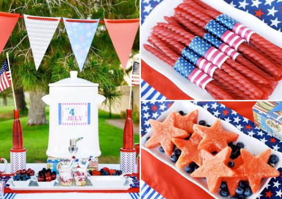 Amazing-4th-July-Decoration-Ideas-For-Your-Home-82