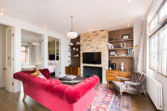 black-family-home-in-london-by-domus-nova-1