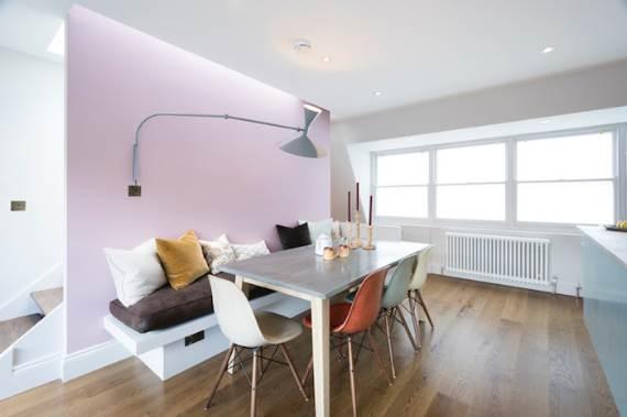 black-family-home-in-london-by-domus-nova-18