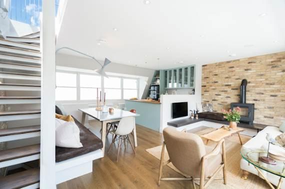 black-family-home-in-london-by-domus-nova-19