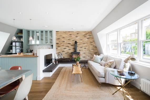 black-family-home-in-london-by-domus-nova-20