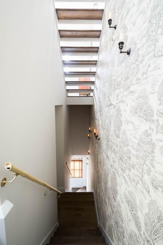 black-family-home-in-london-by-domus-nova-22