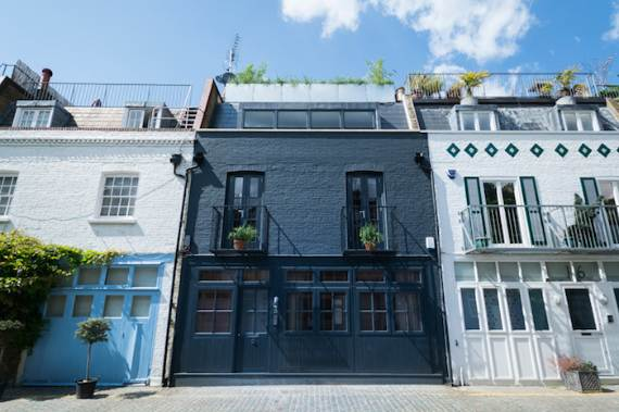 black-family-home-in-london-by-domus-nova-23
