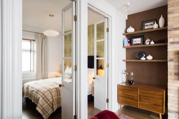 black-family-home-in-london-by-domus-nova-3