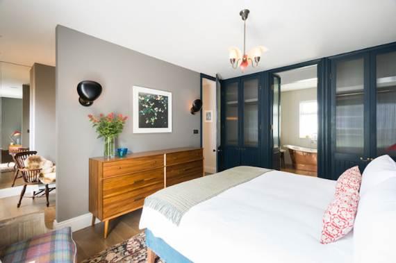 black-family-home-in-london-by-domus-nova-9