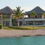 Cayuco villa, an Amazing Villa in the Dominican Republic