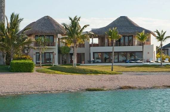 cayuco-villa-an-amazing-villa-in-the-dominican-republic-2