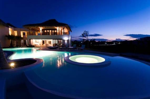 cayuco-villa-an-amazing-villa-in-the-dominican-republic-32