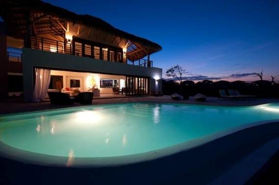cayuco-villa-an-amazing-villa-in-the-dominican-republic-42-1