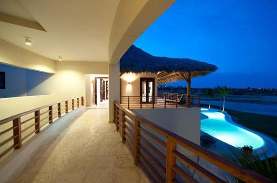 cayuco-villa-an-amazing-villa-in-the-dominican-republic-72
