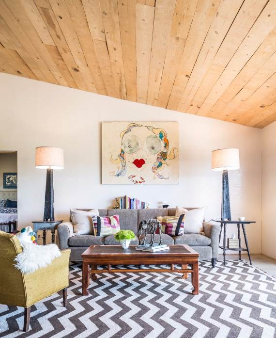 eclectic-santa-fe-family-home-3