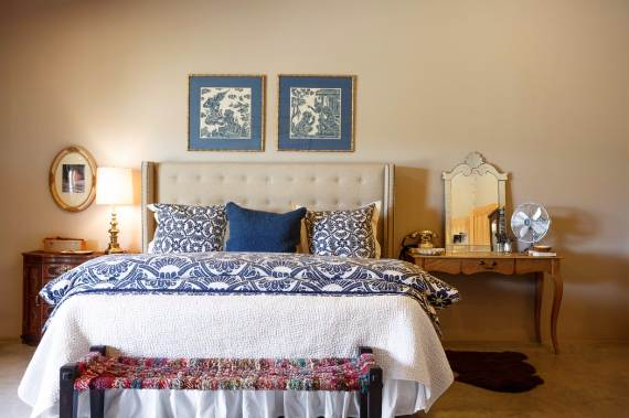 eclectic-santa-fe-family-home-4
