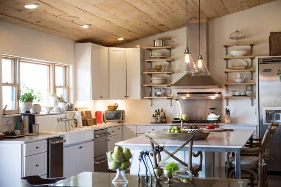 eclectic-santa-fe-family-home-5