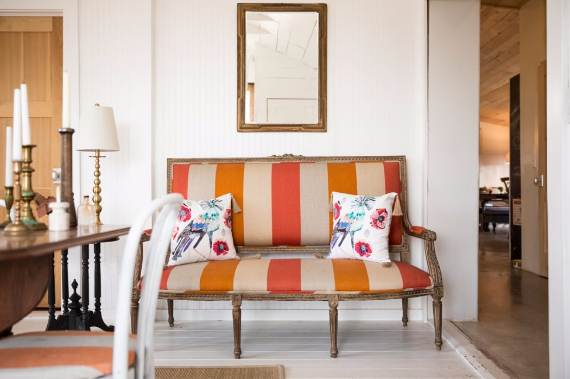 eclectic-santa-fe-family-home-6