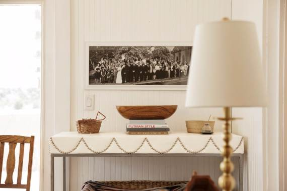 eclectic-santa-fe-family-home-8